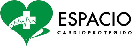 Espacio Cardio Protegido
