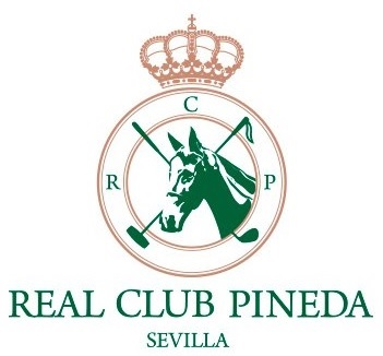 Interclubs Correspondece agreements 2020 REAL CLUB PINEDA
