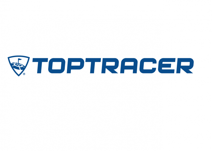 Top Tracer lands in Guadalmina